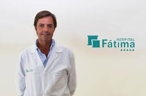 doctor-rehabilitacion-hospital-fatima