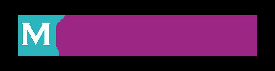 Medicalsur